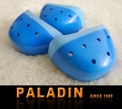 e510608d75f Plastic Toe Cap from Paladin safety toe caps